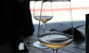 как купить вино