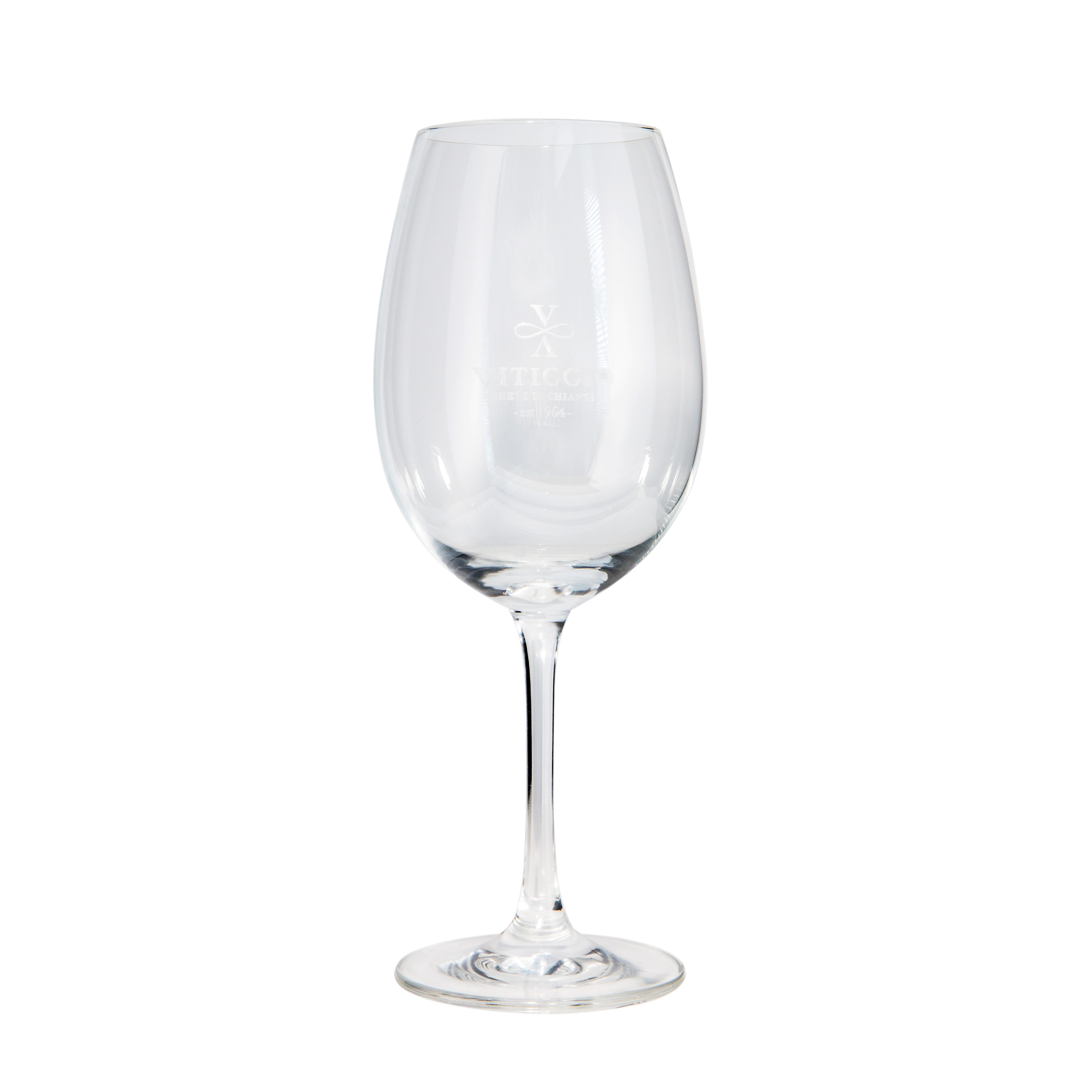 бокал для вина 500 мл
