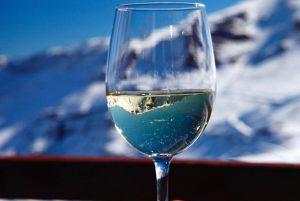 итальянское вино для зимы