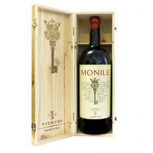 Viticcio Monile Magnum 2012_3